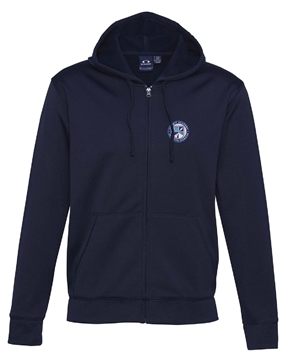 Picture of Summit Academy Full Zip Hoodie