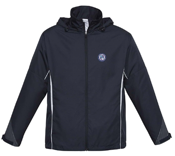 Picture of Summit Academy Jacket