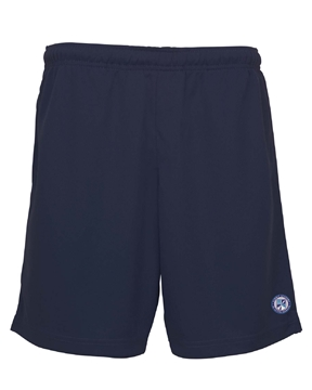 Picture of Summit Academy Mens Shorts