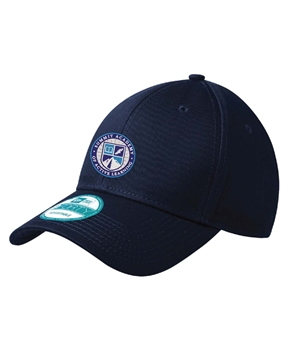 Picture of Summit Academy Baseball Hat