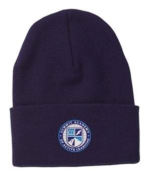 Picture of Summit Academy Toque