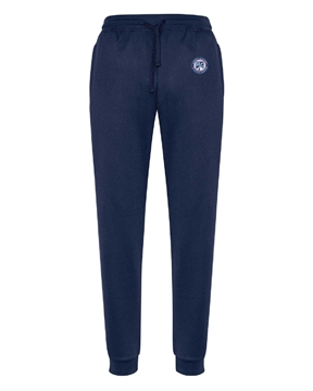 Picture of Summit Academy Youth Hype Sports Pants