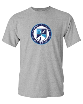 Picture of Summit Academy T-shirt
