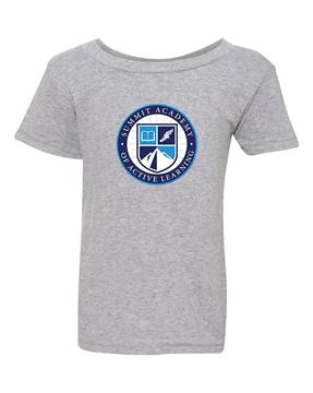 Picture of Summit Academy Toddler T-Shirt
