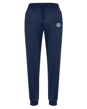 Picture of Summit Academy Hype Sports Pants
