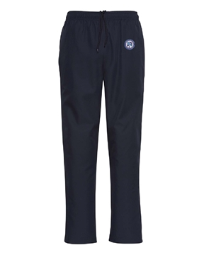 Picture of Summit Academy Sports Pants